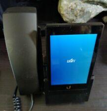 Ubiquiti VOIP Phone UVP