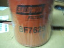 Fuel Filter  GENUINE   Baldwin BF7629