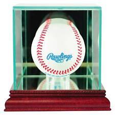 Стенд для бейсбольных предметов