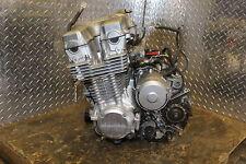 1992 HONDA NIGHTHAWK 750 CB750 ENGINE MOTOR 29,748 MILES