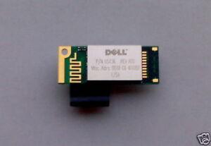 Lot De 5 Dell U5136 0U5136 Bluetooth Pour Latitude D600 D500 Inspiron 600M 500M