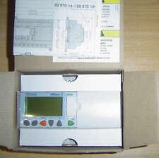Api - Module de commande Crouzet 88970161 Millenium 3 Xd26 R 24 V/dc