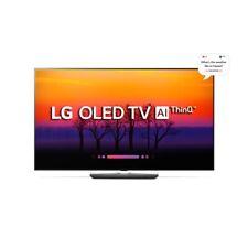 TVs for sale | eBay