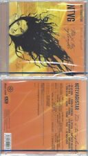 CD--NM-SEALED-NO TE VA GUSTAR -2007- -- TODOS ES TAN INFLAMABLE