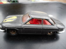 dinky toys  made in France PANHART 24