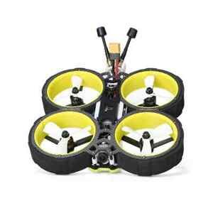 iFlight BumbleBee HD FPV Drone V2- BNF CineWhoop HD 145mm 4s w/ DJI FPV Air Unit