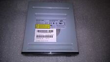 Masterizzatore DVD LITE-ON SHW-160P6S DVD±R IDE 16X Black Nero