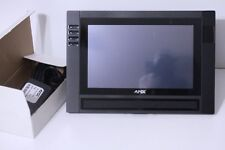 AMX Modero MVP-9000i-GB 9'' Touch Screen Panel