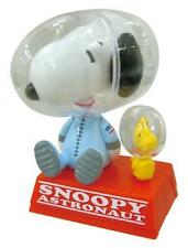 USB swing Snoopy (Astro Notes) japan