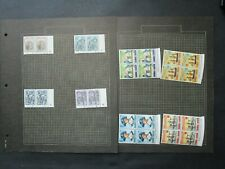ESTATE: Samoa Collection on Hagners, Great Item! (p5015)