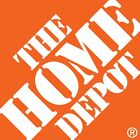 (2) Home Depot $20 off $200 * in store only * Money Back Guaranteed