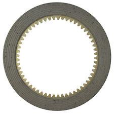 Alto 323702-Mf6 Friction Clutch Plate. Replaces Massey-Ferguson: 190177M1