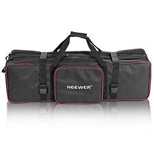 "Neewer 30""x10""x10""/77x25x25cm Carrying Bag for Studio LightStand Tripod Backdrop"