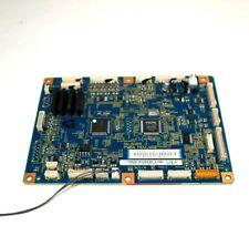 DELL 2135CN Printer ECU Engine Controller Board PWB P371C, D358F, MCU