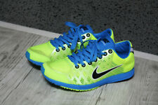Nike LunarSpider R 2 Men's Racing Shoes-Style 454071-704 Size 8 MSRP $125