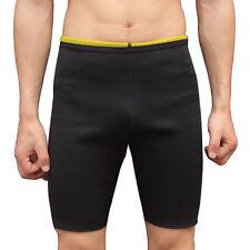 Gli Uomini Cargo Esercito Gotico Punk Moto Biker Combat Lavoro Pantaloni Pantaloni Lunghi Nuovo