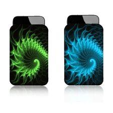 Polyester Mobile Phone Socks for LG