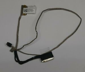 GENUINE 14005-02300500 - Asus LCD EDP  Video Cable