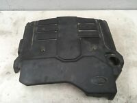 Discovery 3 406PN 4.0 V6 Petrol Top Engine Cover LBH500083
