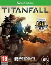 Titanfall (Xbox One)  BRAND NEW AND SEALED - IN STOCK - QUICK DISPATCH