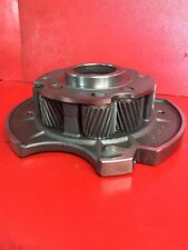2013-UP AISIN AS69RC TRANSMISSION #1 FRONT PLANET (8 GEAR) DODGE RAM FWD 4X4