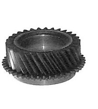 91-on Chevy S-10 / Jimmy / 1500 3rd gear 30T 2nd design  NV3500 5 speed T290-11A