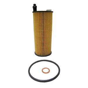 Premium Oil Filter   Ecogard   X10250