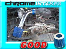 BLUE 97-03 DODGE DAKOTA/DURANGO 3.9 3.9L V6 5.2 5.2L 5.9 5.9L V8 AIR INTAKE KIT
