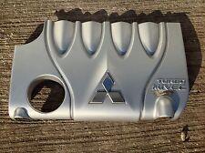 MITSUBISHI COLT CZT czct Ralliart Turbo 1.5 benzina-motore coperchio superiore