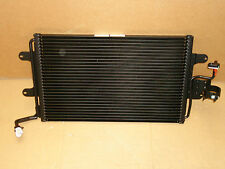 VALEO MAKE VW GOLF MK4 98-06 BORA 99-05 A3 97-03 AIR CON CONDENSER 1J0820413N
