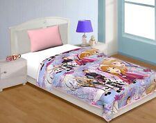 Cotton Dohar Comforter Soft Light Weight best Ac Blanket for black Friday