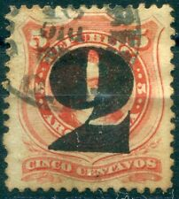 (TV01350) Argentina 1877  Stamps