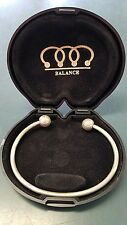 Magnet Balance Golf Bracelet  NEW