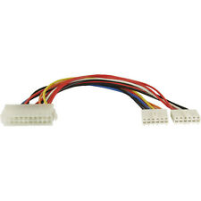ATX Power Adapter to Classic P8 / P9 AT Board 20cm