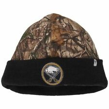 211119ed927d12 Buffalo Sabres NHL Fan Caps & Hats for sale | eBay