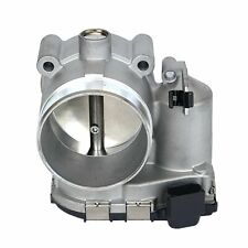 NEW Electronic Throttle Body 0280750151 For BOSCH DV-E5 UAZ HUNTER 3151