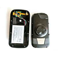 For GARMIN Edge Explore 1000 Cycling Bike GPS Battery Back Cover Case Shell Sets
