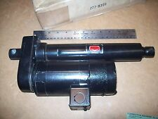 WARNER ELECTRIC ACTUATOR ACB-10PB-06  600 LBS FORCE 6IN STROKE 5A 115VAC P290