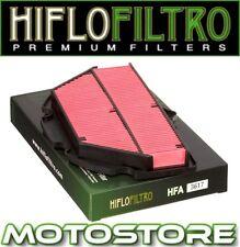 HIFLO AIR FILTER FITS SUZUKI GSXR600 K6 K7 K8 K9 L0 2006-2010