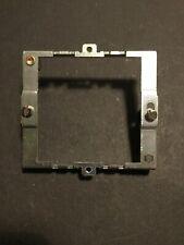 DETA G3303 gridswitch Compact Blanc 2 G 3 Module Grille Face Plaque