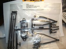 HPI 85619 UPPER ARM SET