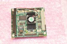 Beckhoff Automation CB4053 PC/104+ Intel ATOM 1.6GHz CPU Module w/ 1gb RAM