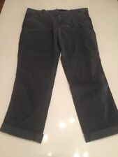 Gap Chinos Trousers for Women