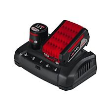 Chargeur Double Baies Multi-voltages gax 18 V-30 BOSCH