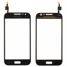 Vitre Tactile noire pour Samsung Galaxy Core Prime G360