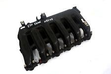 *BMW 3 5 Series E90 E91 E60 E61 LCI M57N2 Intake Inlet Manifold With Flap Contro