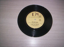 """ELECTRIC LIGHT ORCHESTRA   """"SWEET TALKIN' WOMAN""""     7 INCH 45    1977"""