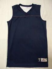 NBA Alleson Athletic Reversible Jersey Youth Boys Medium
