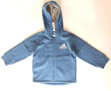 Adidas Baby/Infant (9-12M) Sports Kids Tracksuit