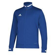 adidas Team 19 Track Jacket - Men's Multi-Sport - Royal - 12VT22F